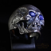 sterling-silver-biker-skull-ring-hand-made-harley-davidson-masonic-eyes-10