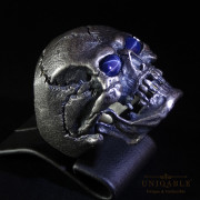 sterling-silver-biker-skull-ring-hand-made-harley-davidson-masonic-eyes-12