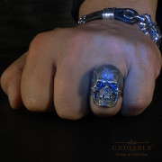 sterling-silver-biker-skull-ring-hand-made-harley-davidson-masonic-eyes-2
