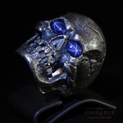 sterling-silver-biker-skull-ring-hand-made-harley-davidson-masonic-eyes-3