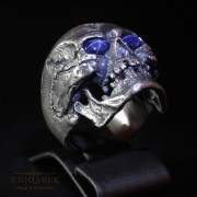 sterling-silver-biker-skull-ring-hand-made-harley-davidson-masonic-eyes-4