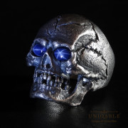sterling-silver-biker-skull-ring-hand-made-harley-davidson-masonic-eyes-6