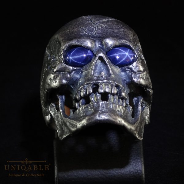 sterling-silver-biker-skull-ring-hand-made-harley-davidson-masonic-eyes-8