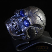sterling-silver-biker-skull-ring-hand-made-harley-davidson-masonic-eyes-9