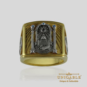 sterling-silver-gold-arch-mason-masonic-freemason-freemasonry-men-ring-1