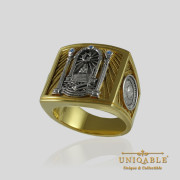 sterling-silver-gold-arch-mason-masonic-freemason-freemasonry-men-ring-2