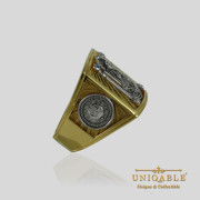 sterling-silver-gold-arch-mason-masonic-freemason-freemasonry-men-ring-4