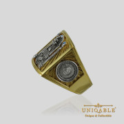 sterling-silver-gold-arch-mason-masonic-freemason-freemasonry-men-ring-5