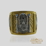 sterling-silver-gold-arch-mason-masonic-freemason-freemasonry-men-ring-6