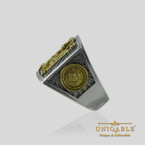 sterling-silver-gold-arch-mason-masonic-freemason-freemasonry-mens-ring-3