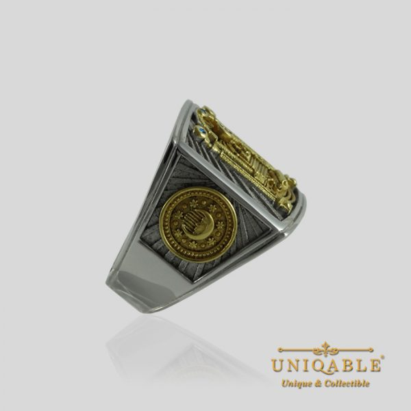 sterling-silver-gold-arch-mason-masonic-freemason-freemasonry-mens-ring-4