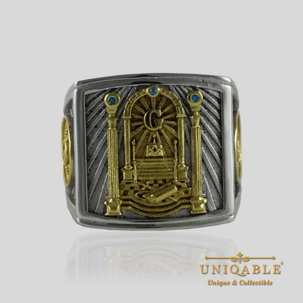 sterling-silver-gold-arch-mason-masonic-freemason-freemasonry-mens-ring-6