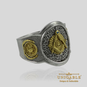 sterling-silver-gold-mason-masonic-freemason-freemasonry-men-ring-4