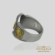 sterling-silver-gold-mason-masonic-freemason-freemasonry-men-ring-5