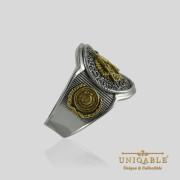 sterling-silver-gold-mason-masonic-freemason-freemasonry-men-ring-6