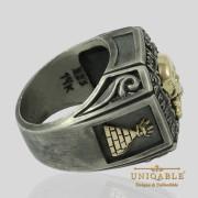 sterling-silver-gold-skull-mason-masonic-freemason-freemasonry-ring-10